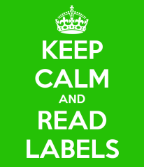 keep-calm-and-read-labels-5