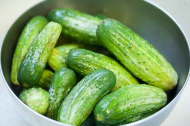 bread-and-butter-pickles-method-1